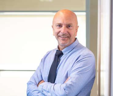 Pierre Evrard